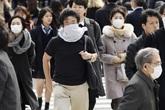 """Chính phủ Nhật Bản phê duyệt dự thảo các biện pháp """"tình trạng khẩn cấp"""" để đối phó với dịch COVID-19"""