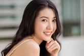Nhan sắc Á hậu Hoa hậu Hoàn vũ Việt Nam 2019 vừa tiết lộ sẽ lấy chồng năm 2020