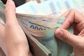 Hôm nay (13/3), chính thức miễn, giảm lãi vay ngân hàng cho doanh nghiệp, người dân bị ảnh hưởng bởi dịch COVID-19