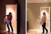 Những mẹo tiết kiệm tiền hiệu quả ngay từ chính ngôi nhà của mình