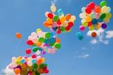 Thâm cung bí sử (208 - 2): Tôi không thổi bóng bay