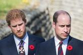 Đây là 2 người phụ nữ khiến mối quan hệ anh em của Hoàng tử William và Harry đi đến kết cục bi thảm