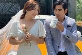 Ngọc Lan mong mình và Thanh Bình có hạnh phúc mới