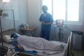 Nghệ An: Triển khai kỹ thuật ghép tế bào gốc tự thân điều trị bệnh u đa tủy xương