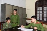 Anh vợ đốt nhà em gái khiến 3 người tử vong khó thoát hình phạt nặng nhất