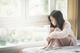 Nghỉ dài vì dịch COVID–19 đừng để trẻ mắc bệnh nguy hiểm chỉ sau tim mạch này tấn công sức khỏe