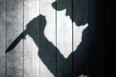 Nghệ An: Một chiến sĩ công an hi sinh khi truy bắt đối tượng mua bán ma túy