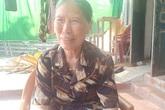 Bức tâm thư của cụ bà gần 80 tuổi đạp xe lên xã ủng hộ 1 triệu đồng chống dịch COVID-19 viết gì?