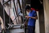 Hà Nội: 20 nhân khẩu tại ngõ 165 Cầu Giấy đã chấp hành cách ly đủ 14 ngày