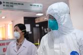 Thưởng nóng nửa tỷ cho bác sỹ tuyến đầu điều trị COVID-19, Việt Nam đã có 55 ca khỏi bệnh