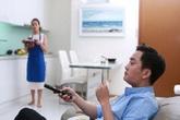 Chuyên gia bày cách giúp chị em trị thói gia trưởng của chồng