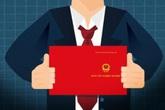 Từ 1/3, bằng đại học không còn ghi hệ đào tạo chính quy hay tại chức