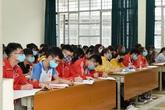 Nhiều trường đại học tiếp tục cho sinh viên tạm nghỉ học đến hết tháng 3