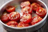 Ai cũng nghĩ ăn sống cà chua thì tốt hơn nhưng chuyên gia lại khuyên điều ngược lại