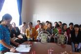 Lịch sử các mô hình tổ chức bộ máy quản lý công tác dân số ở Việt Nam