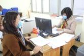 Chi trả lương hưu và trợ cấp BHXH gộp 2 tháng 4 và 5/2020 vì dịch COVID-19