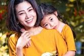 Đây là tài sản quý giá diễn viên Mai Phương để lại cho con gái