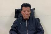 Tạm giữ lái xe liên quan đến vụ người đàn ông chết loã thể tại Hà Nội
