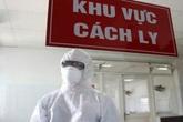 Xét nghiệm 14 lần mới ra virus, tổn thương phổi nặng, BN1045 bội nhiễm nhiều vi khuẩn