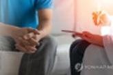 Hàng chục nghìn người Hàn Quốc cần trợ giúp tâm lý vì lo âu trước dịch bệnh