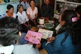 Lâm Đồng: Đẩy mạnh công tác truyền thông về thực hiện Nghị quyết số 21