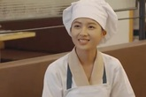 Diễn viên Bích Ngọc chia sẻ gì khi lên sóng 2 phim giờ vàng VTV?