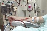 10 điều bệnh nhân chạy thận nhân tạo cần biết trong đại dịch COVID-19