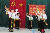 Quảng Ninh: Phát huy vai trò của phụ nữ trong công tác dân số