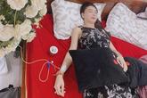 """Lâm Khánh Chi bị co giật vì lạm dụng loại thuốc 99% người Việt có thói quen """"thủ sẵn"""" khi đau"""