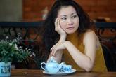 Từ chuyện người phụ nữ cay đắng nhận ra bị biến thành osin suốt 23 năm đẹp nhất cuộc đời, nhà văn Tâm Phan lên tiếng