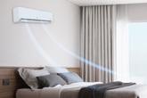 Loạt điều hòa giá rẻ tiết kiệm điện