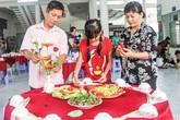 Hỗ trợ Việt Nam ngăn chặn, giải quyết vấn đề lựa chọn giới tính