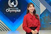 MC Diệp Chi bất ngờ tiết lộ buổi ghi hình chưa có tiền lệ của loạt chương trình đình đám VTV
