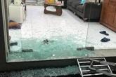 Hải Phòng: Côn đồ nổ súng nhà dân, nghi vấn liên quan nợ tiền cá độ