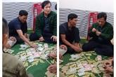 Chủ tịch UBND xã ở Hà Tĩnh tham gia đánh bạc giữa thời điểm cách ly xã hội