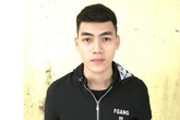Quen bạn trai qua Facebook, thiếu nữ Hải Phòng bị hiếp dâm tại nhà nghỉ