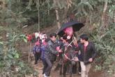 Lào Cai: Ngăn chặn tình trạng tảo hôn, hôn nhân cận huyết thống