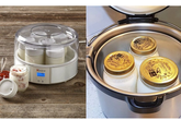 4 loại thiết bị nhà bếp có tên khác nhau nhưng công dụng y hệt