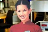 Á hậu Hoàng Oanh - mỹ nhân sáng giá của làng giải trí một thời giờ ra sao?