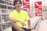 """Khởi tố, bắt giam """"chiến binh"""" Sasuke Nguyễn Phước Huynh"""