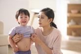 Những điều cha mẹ vẫn làm khiến trẻ dễ bị sỏi thận