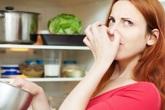 """Thấy vợ bỏ cuộn giấy vệ sinh vào tủ lạnh, chồng tưởng """"có vấn đề"""" nhưng nghe xong lý do thì hoàn toàn ủng hộ"""