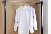 Cuộn tròn quần áo rồi đặt dưới tấm nệm, kết quả sau 1 giờ sẽ khiến bạn bất ngờ