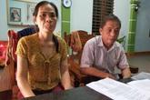 Nghệ An: Công chứng làm sai, dân chịu thiệt