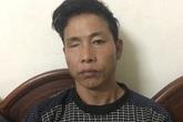 Giả vờ yêu để lừa bán phụ nữ sang Trung Quốc