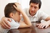 Làm gì khi con bạn lo lắng, căng thẳng hoặc dễ bị kích động trong mùa dịch COVID-19?