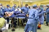 Liên tiếp 15 ngày, COVID-19 gia tăng tại Mỹ, số người tử vong thực tế có thể lớn hơn thống kê