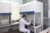 Kết quả xét nghiệm nam công nhân quê Hải Dương ở cùng khách sạn với BN237 nhiễm COVID-19