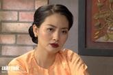 Luật trời tập 10: Ngọc Lan khiến khán giả ngày càng sững sờ khi trở thành bà quản gia độc ác không ai bằng