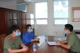 Vụ Phó hiệu trưởng trường cấp 3 bị bắt do làm giả bằng cấp: Giám đốc Sở GD&ĐT Hưng Yên nói gì?